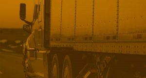 assistenza-revisioni-carrozzeria-veicoli-industriali-autobus-camion-rovigo-servizi-allestimenti-header2