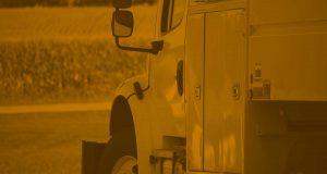 assistenza-revisioni-carrozzeria-veicoli-industriali-autobus-camion-rovigo-servizi-carrozzeria_bg-header2