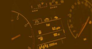 assistenza-revisioni-carrozzeria-veicoli-industriali-autobus-camion-rovigo-servizi-centro-tachigrafi-digitali_bg-header2