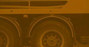 assistenza-ricambi-accessori-carrozzeria-veicoli-industriali-autobus-camion-rovigo-servizi-ricambi-accessori_bg-header2
