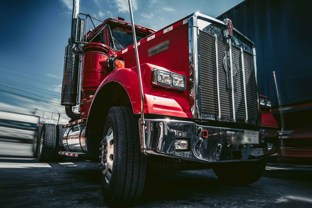 la-revisione-diesel-service-rovigo-news